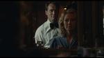 кадр №259169 из фильма Гнездо