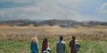 кадр №259192 из фильма Крушение утопии