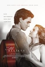 Верю в любовь плакаты