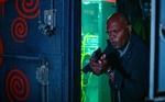 кадр №259344 из фильма Пила: Спираль