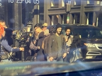 кадр №259352 из фильма Матрица 4*
