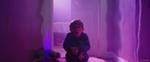 кадр №259366 из фильма Цвет из иных миров