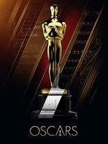 фильм Оскар 2020