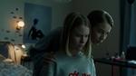 кадр №259466 из фильма Яга. Кошмар тёмного леса