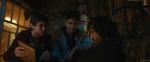 кадр №259468 из фильма Яга. Кошмар тёмного леса