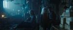 кадр №259470 из фильма Яга. Кошмар тёмного леса