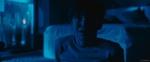 кадр №259472 из фильма Яга. Кошмар тёмного леса