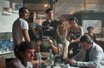 кадр №259474 из фильма Чернобыль: Бездна