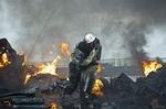 кадр №259477 из фильма Чернобыль: Бездна