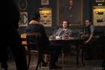 кадр №259493 из фильма Джентльмены