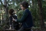 кадр №259521 из фильма Кукла 2: Брамс