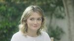 кадр №259602 из фильма Гудбай, Америка