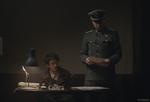 кадр №259646 из фильма Уроки фарси