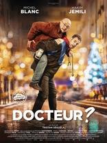 Хороший доктор плакаты