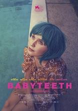 Молочные зубы плакаты