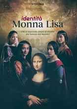 4 лица Моны Лизы плакаты