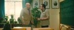 кадр №259987 из фильма Гудбай, Америка