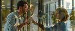 кадр №259994 из фильма Гудбай, Америка