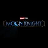 сериал Лунный Рыцарь