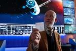 кадр №260123 из фильма Космические войска