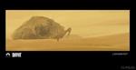 кадр №260213 из фильма Дюна