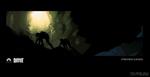 кадр №260214 из фильма Дюна