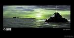 кадр №260215 из фильма Дюна