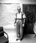 кадр №260270 из фильма Капоне. Лицо со шрамом