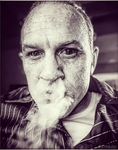 кадр №260273 из фильма Капоне. Лицо со шрамом
