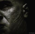 кадр №260274 из фильма Капоне. Лицо со шрамом