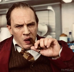 кадр №260275 из фильма Капоне. Лицо со шрамом