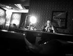 кадр №260276 из фильма Капоне. Лицо со шрамом