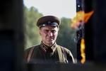 кадр №260476 из фильма Подольские курсанты