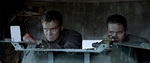 кадр №260491 из фильма Подольские курсанты