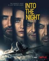 фильм В ночь