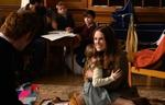 кадр №260591 из фильма Мисс Плохое поведение