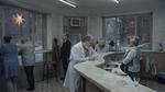 кадр №260606 из фильма О бесконечности