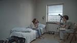 кадр №260609 из фильма О бесконечности