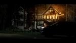 кадр №260614 из фильма Z