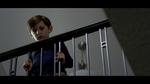 кадр №260620 из фильма Z