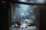 кадр №261280 из фильма Кольская сверхглубокая