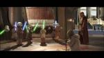 кадр №26134 из фильма Звездные войны: Эпизод II — Атака клонов