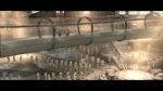 кадр №26135 из фильма Звездные войны: Эпизод II — Атака клонов