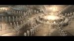 кадр №26136 из фильма Звездные войны: Эпизод II — Атака клонов