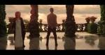 кадр №26137 из фильма Звездные войны: Эпизод II — Атака клонов