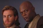 кадр №26142 из фильма Звездные войны: Эпизод II — Атака клонов