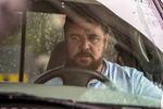 кадр №261507 из фильма Неистовый