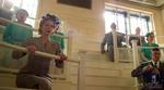 кадр №261521 из фильма Сестра Рэтчед
