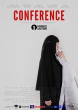 фильм Конференция