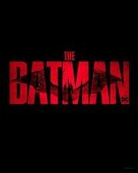 Бэтмен плакаты